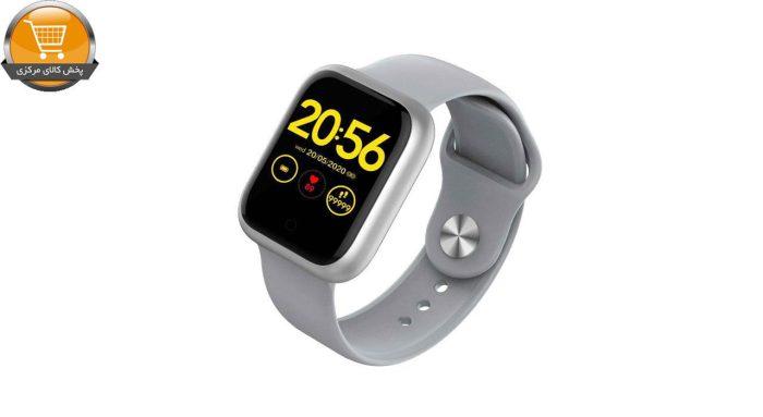 ساعت هوشمند او ام تینگ مدل WOD001 | پخش کالای مرکزی