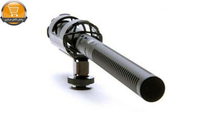 میکروفن شاتگان ازدن مدل SGM-2100 | پخش کالای مرکزی