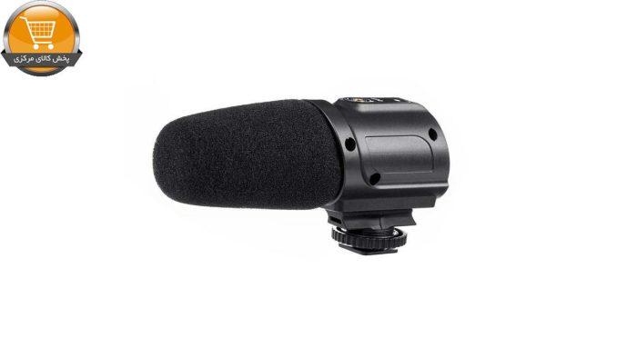 میکروفن دوربین سارامونیک مدل SR-PMIC3 |پخش کالای مرکزی