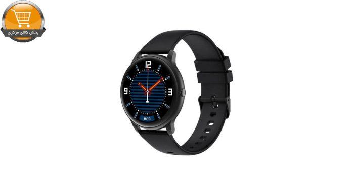 ساعت هوشمند ایمیلب مدل KW66 45mm | پخش کالای مرکزی