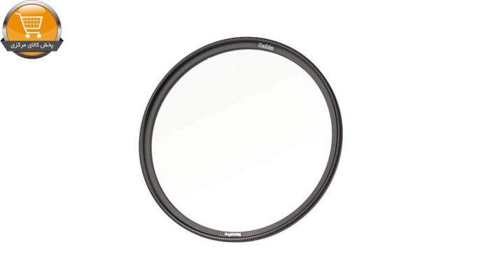 فیلتر لنز هایدا مدل Skylight Pro 52mm | پخش کالای مرکزی