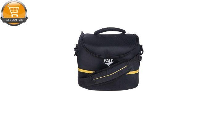 کیف دوربین ویست مدل VD50 | پخش کالای مرکزی