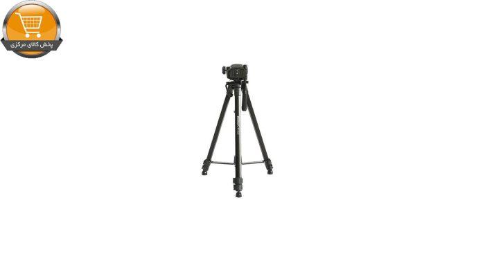 سه پایه دوربین سومیتا مدل ST-3560   پخش کالای مرکزی
