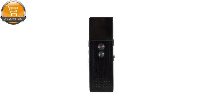 ضبط کننده صدا ریمکس مدل RP1 | پخش کالای مرکزی