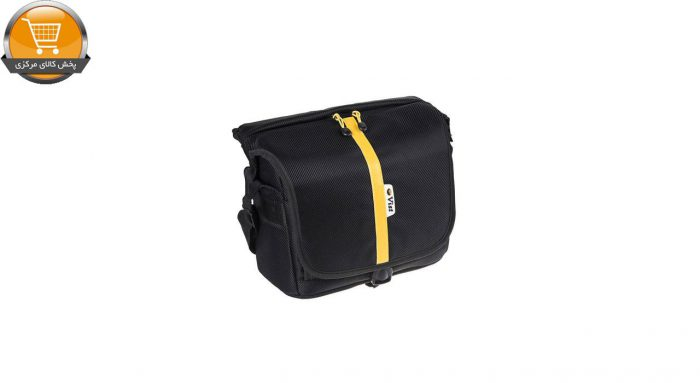 کیف دوربین ویست مدل VDS30 | پخش کالای مرکزی