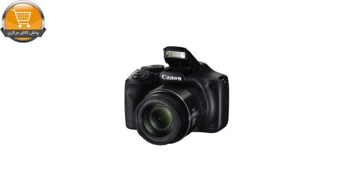 دوربین دیجیتال کانن مدل PowerShot SX540 HS | پخش کالای مرکزی