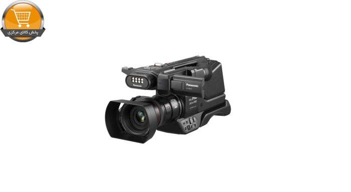دوربین فیلم برداری پاناسونیک مدل HC-MDH3 | پخش کالای مرکزی