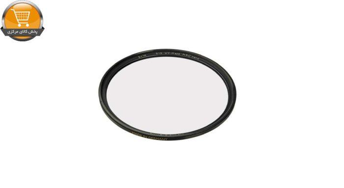 فیلتر لنز بی پلاس دبلیو مدل 67mm XS-Pro UV Haze MRC-Nano 010M | پخش کالای مرکزی
