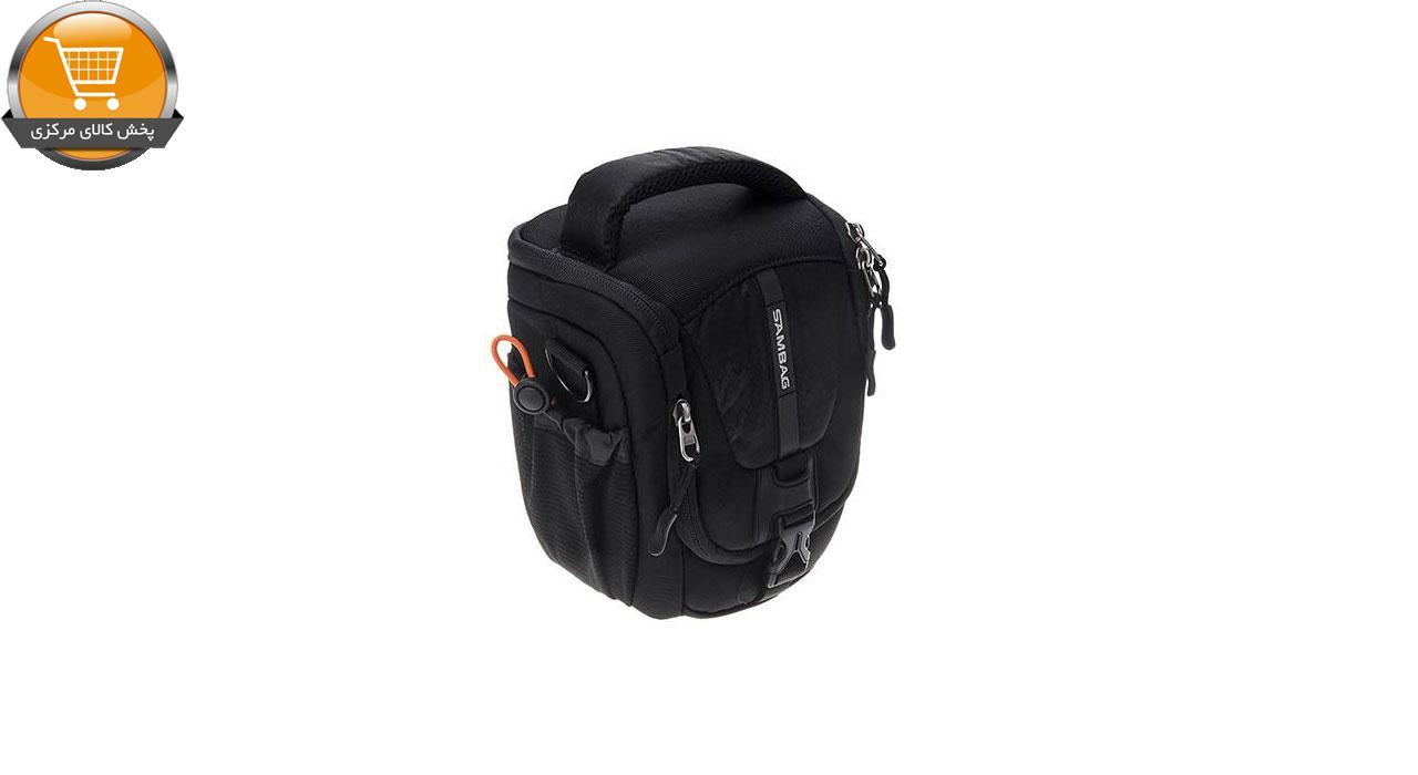 کیف دوربین Sambag مدل SY-1093 | پخش کالای مرکزی