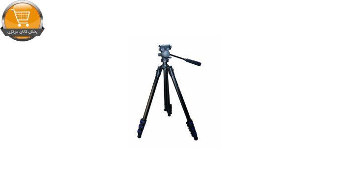 سه پایه دوربین ویفنگ مدل WT-5316 | پخش کالای مرکزی