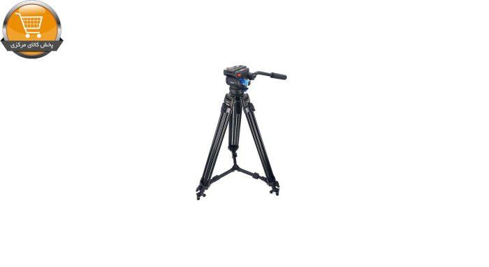 سه پایه دوربین جیماری مدل PH-20+LF85   پخش کالای مرکزی