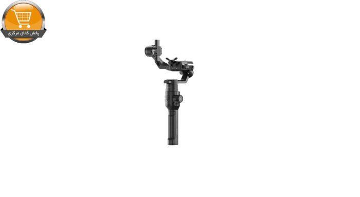 تک پایه دوربین دی جی آی مدل Ronin-S   پخش کالای مرکزی