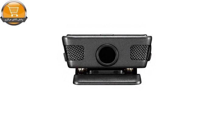 ضبط کننده صدا سونی مدل ICD-TX650   پخش کالای مرکزی