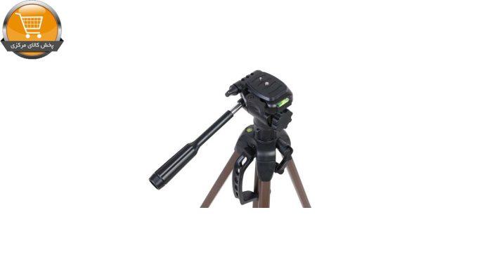 سه پایه دوربین ویفنگ مدل WT-3730   پخش کالای مرکزی