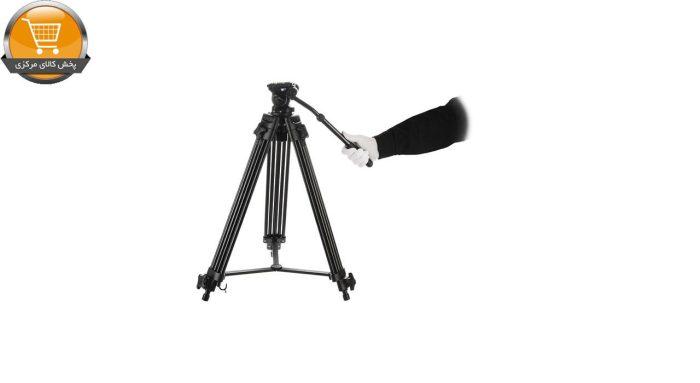 سه پایه عکاسی فنسیر مدل FC-0270   پخش کالای مرکزی
