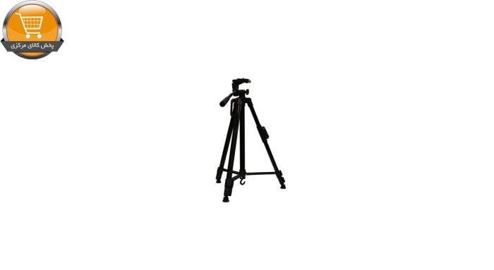 سه پایه دوربین یانفنگ مدل 3388   پخش کالای مرکزی