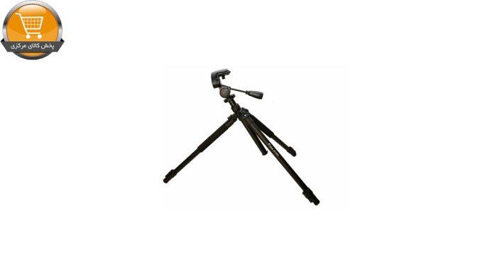 سه پایه دوربین ویفنگ مدل WT-6093 | پخش کالای مرکزی