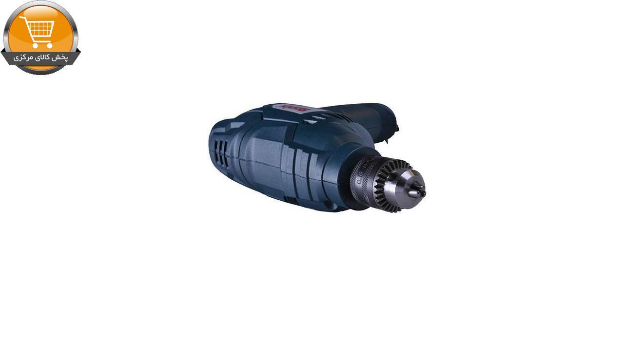 دریل رونیکس مدل 2106B | پخش کالای مرکزی