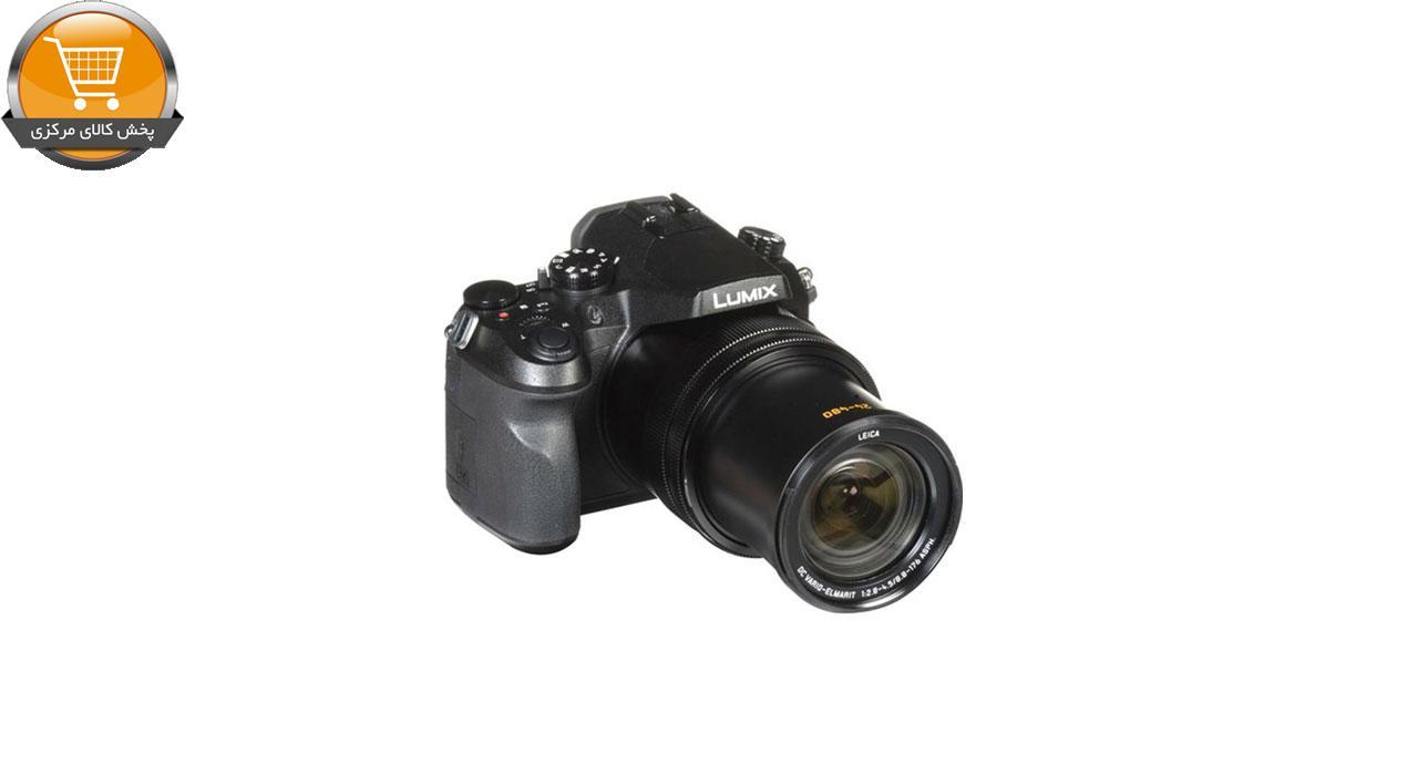 دوربین دیجیتال پاناسونیک مدل LUMIX DMC-FZ2500 | پخش کالای مرکزی