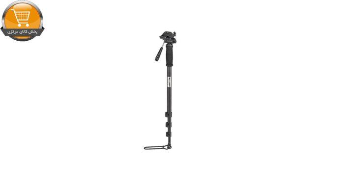 تک پایه دوربین ویفنگ مدل WT-1006   سفیرکالا   پخش کالای مرکزی