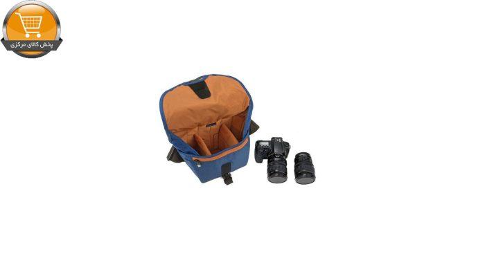 کیف دوربین کرامپلر مدل Light Delight 4000 | پخش کالای مرکزی