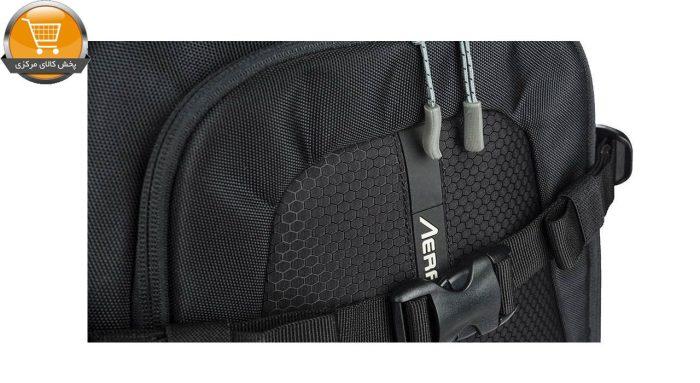 کیف دوربین ارفایس مدل AS-1576 | پخش کالای مرکزی