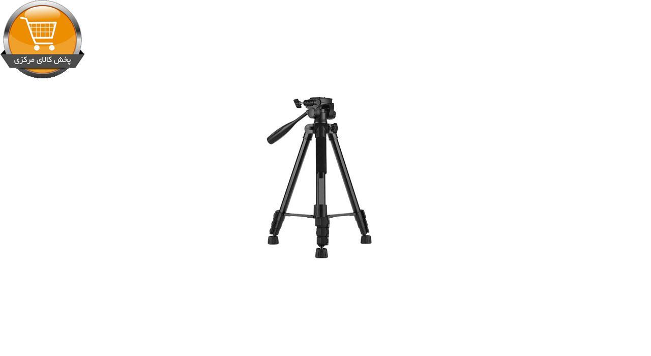 سه پایه دوربین فونیکس مدل TM-2290 | پخش کالای مرکزی