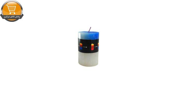 شمع ال ای دی مدل 1244 | پخش کالای مرکزی