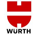 وورث آلمان | پخش کالای مرکزی