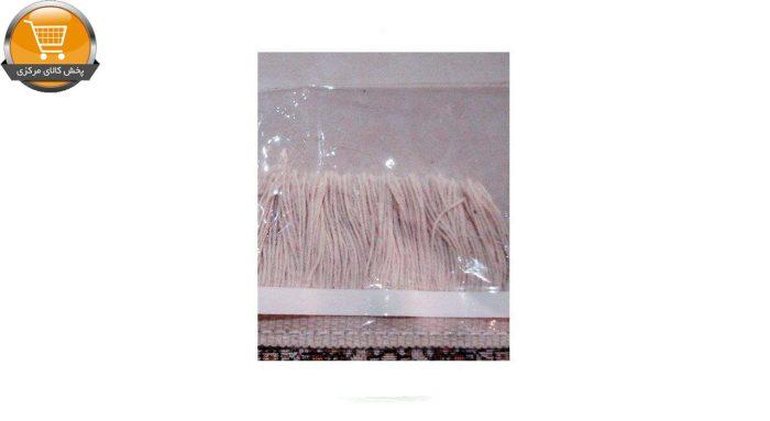 محافظ ریشه فرش ایران ترمز کد 123 بسته 2 عددی | پخش کالای مرکزی