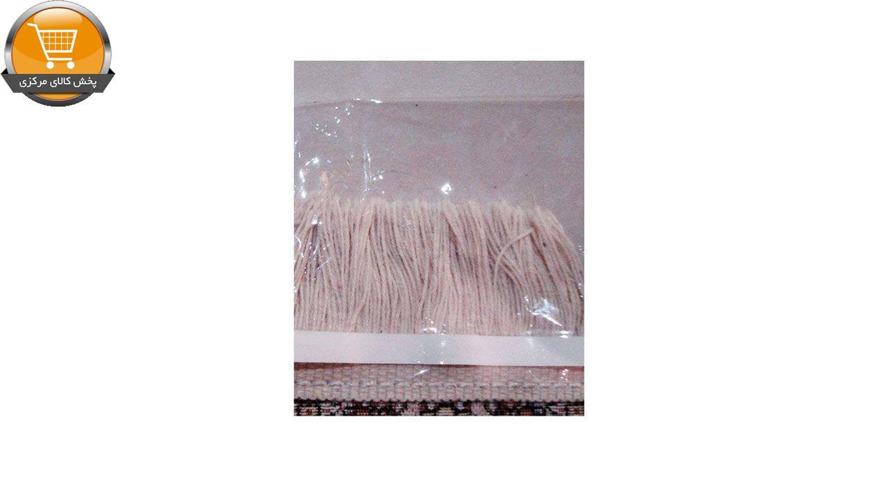 محافظ ریشه فرش مدل 34268 بسته 2 عددی   پخش کالای مرکزی