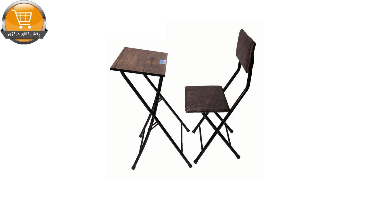 میز و صندلی نماز کد 171 | پخش کالای مرکزی