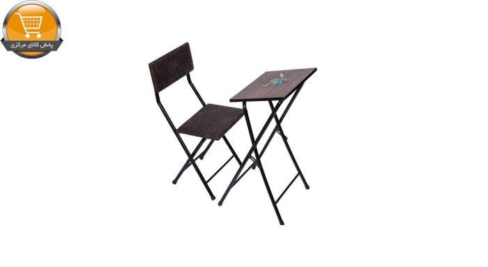 میز و صندلی نماز کد 100 | پخش کالای مرکزی