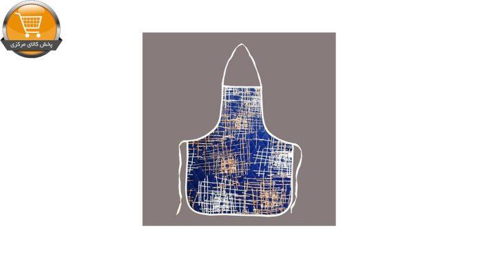 پیش بند آشپزخانه بارنیک مدل 0507 | پخش کالای مرکزی
