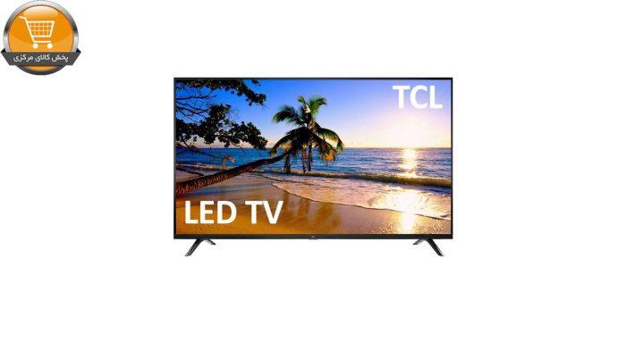 تلویزیون ال ای دی تی سی ال مدل 32D3000i سایز 32 اینچ | پخش کالای مرکزی