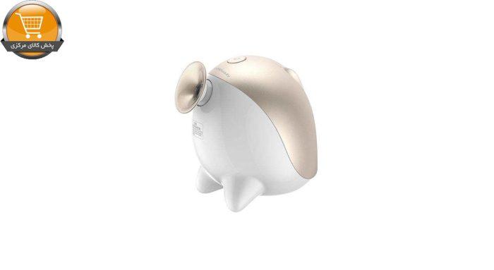 مجموعه ابزار مراقبت از پوست تاچ بیوتی مدل TB8 | پخش کالای مرکزی