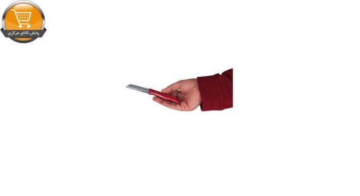 چاقو آشپزخانه سولینگن مدل ۴۰۱   پخش کالای مرکزی