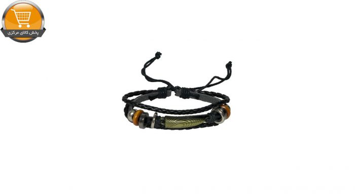 دستبند مدل 1265 | پخش کالای مرکزی