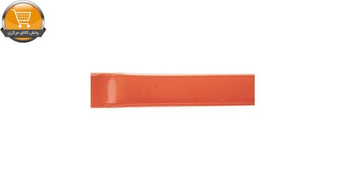 پاشنه کش کامفی مدل موتی کد 08 رنگ نارنجی | پخش کالای مرکزی