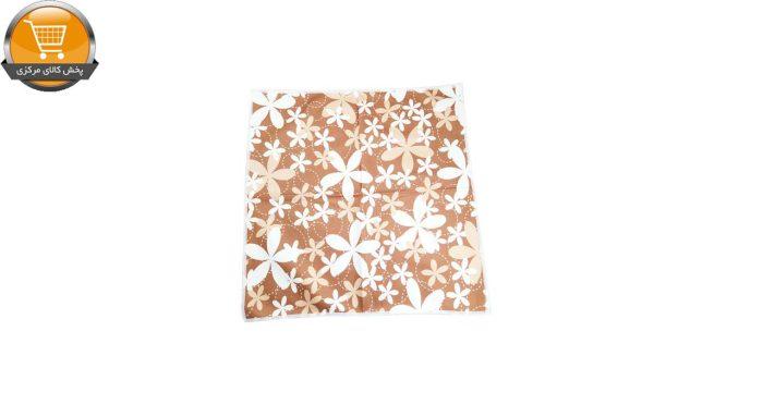 دستمال نظافت مدل میکروفایبر | پخش کالای مرکزی