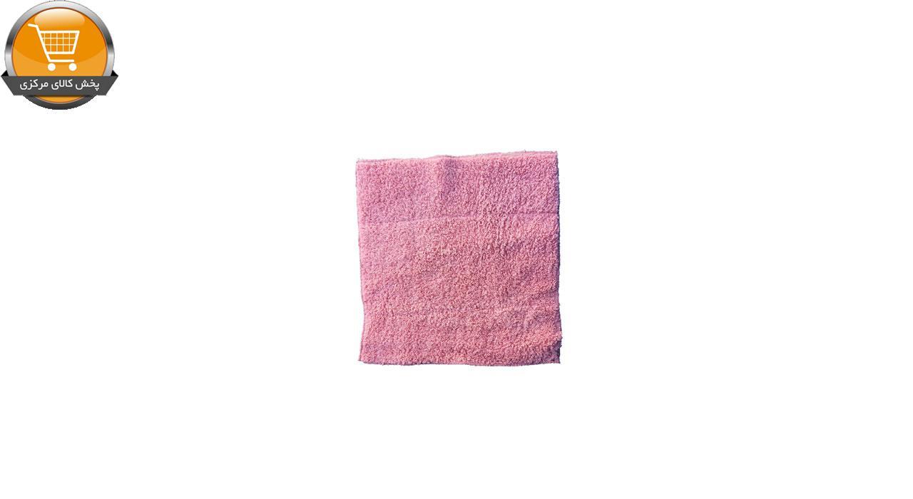 دستمال آشپزخانه مدل 003   پخش کالای مرکزی