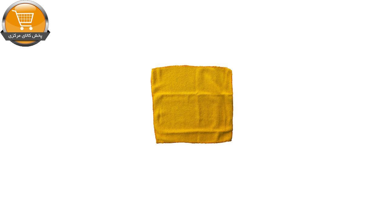 دستمال آشپزخانه مدل 001 مجموعه 4 عددی | پخش کالای مرکزی