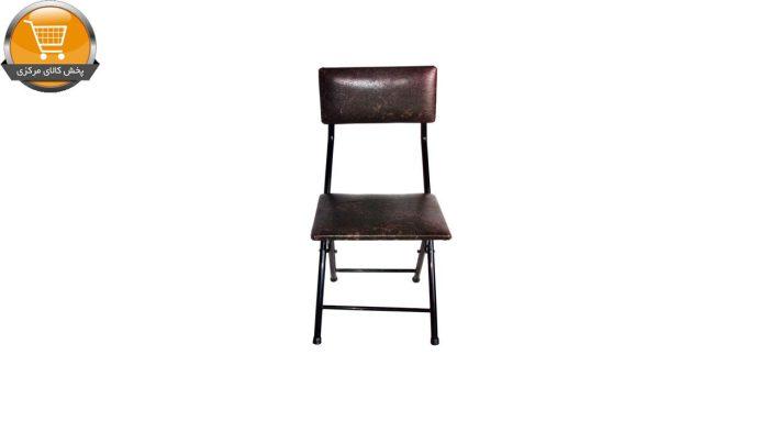 میز و صندلی نماز کد 100   پخش کالای مرکزی