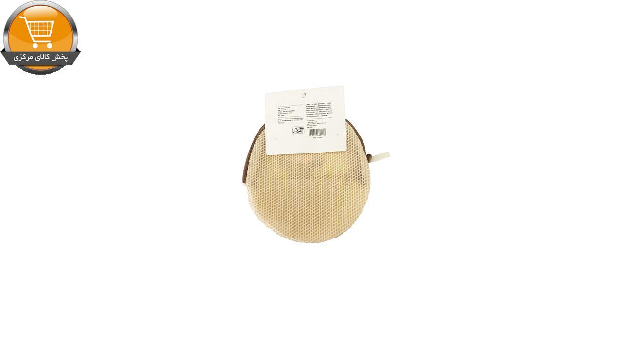 کیسه شستشوی لباس مدل 001 | پخش کالای مرکزی