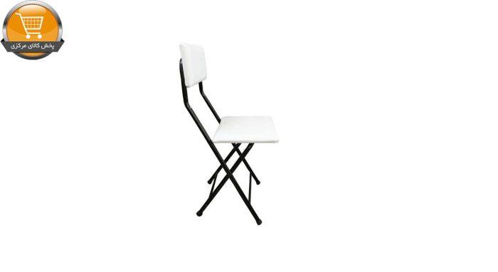 میز و صندلی نماز مدل 003 | پخش کالای مرکزی