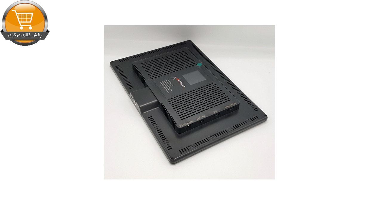 نور ثابت ال ای دی مکس لایت مدل SL-192AI | پخش کالای مرکزی