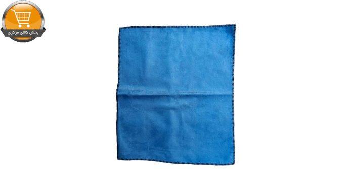 دستمال نظافت مدل 0703   پخش کالای مرکزی