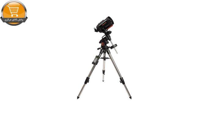 تلسکوپ سلسترون مدل Advanced VX C6-SGT | پخش کالای مرکزی