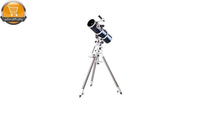 تلسکوپ سلسترون مدل Omni XLT 150 | پخش کالای مرکزی