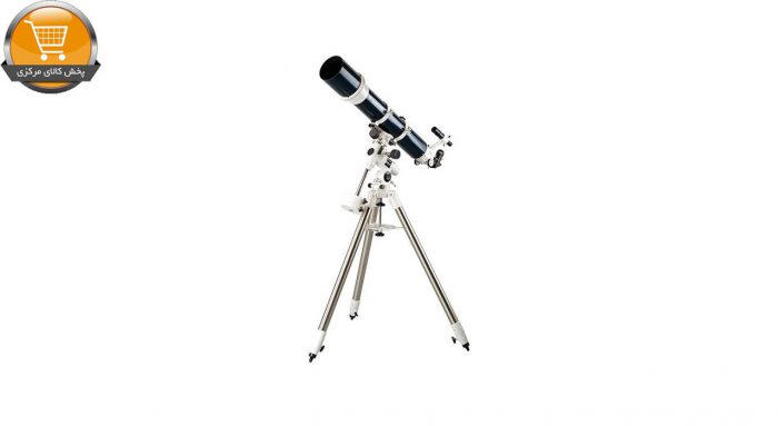 تلسکوپ سلسترون مدل Omni XLT 120 | پخش کالای مرکزی